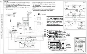 8 wire thermostat wiring diagram wiring diagrams schematic what gauge wire for thermostat viralnewsclub info totaline 8 wire thermostat wiring diagram 8 wire thermostat wiring diagram