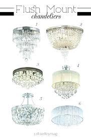 chandeliers chandelier mounting plate chandeliers mount flush bracket c