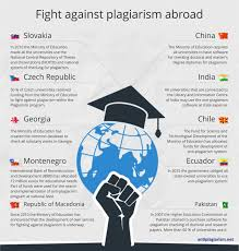 college application essay topics for plagiarism checker plagiarism software online plagiarism checker to check