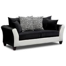 value city furniture living room sets affordable sectional sofas sectional with recliner wide sectional couches big sectional couch value city furniture living room sets inexpensive couches se