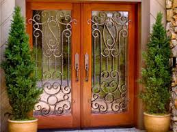 exterior door parts calgary. wrought iron glass door window seal west exterior parts calgary