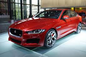 new release jaguar carNew Jaguar XE tech specs price and pics  Auto Express