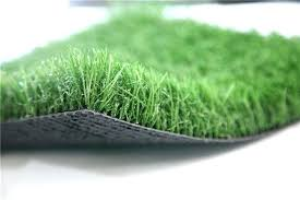 artificial turf mat fake grass mat nature 6 ft x 8 artificial synthetic lawn turf carpet artificial turf mat