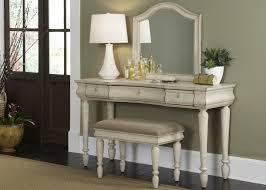 bedroom vanity sets white. Enchanting Black And White Makeup Vanity Ideas - Best Exterior . Bedroom Sets N