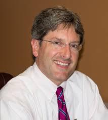Douglas Widman, MD   SpaceOAR Hydrogel