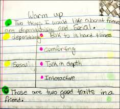 Step Up To Writing T Chart Step Up To Writing Jasonkellyphoto Co