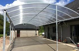curved metal roof panels backyard ideas medium size curved corrugated metal roof panels bath installation ceiling curved corrugated metal roof sheets