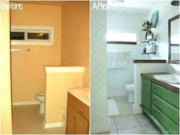 Bathroom Remodeling Cost Calculator Classy Cost To Remodel Master Bathroom Average Cost Of Master Bathroom