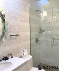 diy bathroom wall tile bathroom designs tiles new design ideas luxury bathroom wall tiles designs ideas