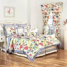 waverly comforter sets bedding 16
