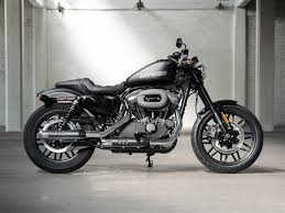 new harley davidson sportster motorcycles for sale in temecula