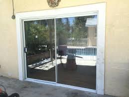 retractable glass doors retractable glass shower doors retractable glass doors cost retractable glass doors