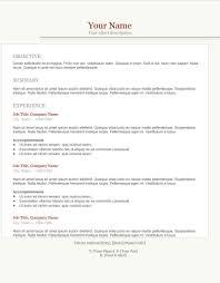 Fresh Graduate S Guide To A Winning Resume M2comms Pr Agency
