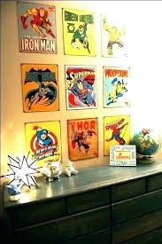 superhero bedroom superhero bedroom marvel bedroom ideas superhero themed bedroom superhero bedroom ideas marvel bedroom decor
