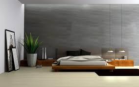 Modern Rich Home Interior Decoration Hd Wallpapers Rocks