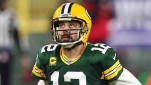 Aaron Rodgers' father Ed rip Packers ...