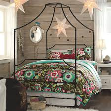 Pottery Barn Bedrooms Canopy Beds 40 Stunning Bedrooms