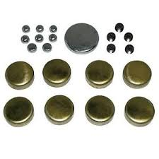 similiar pontiac v8 heads keywords brass ze plugs pontiac v8 heads block combo kit