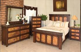 Full Size Of Headboards:western Style Headboards Image Of Vintage Bedroom  Sets King Western Style ...