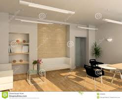 modern interior office stock. interesting modern design interior modern office  on modern interior office stock a