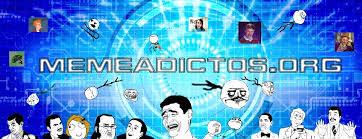 Codigo Para Ver Emoticon Meme En Grande (Para facebook CHAT) (Sin ... via Relatably.com