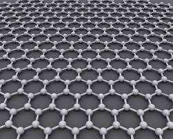 Transparent Aluminium Futuristic Materials Metal Foam Transparent Aluminum Are Now