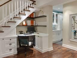 custom office furniture design. Home Office : White-home-office-furniture-office-room-decorating Custom Furniture Design