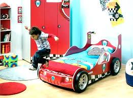 cars bed set cars furniture cars bedroom sets car themed kid room best of bedroom cars bedding set cars 3 bed set