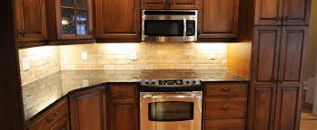 Kitchen Cabinet Refinishing Ct Hartford Ct Kitchen Cabinets Best Kitchen Cabinets 2017 Kitchen