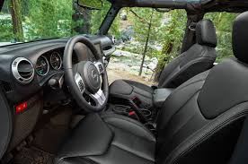 2014 jeep rubicon interior. prevnext 2014 jeep rubicon interior q
