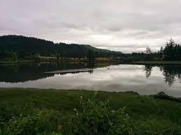 Mud Bay Thurston County Washington Wikipedia