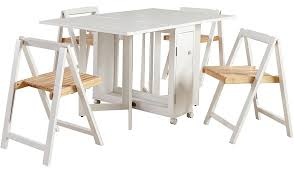 folding table and chairs for sale. dining room, compact table set singapore sale george home folding and chairs for i