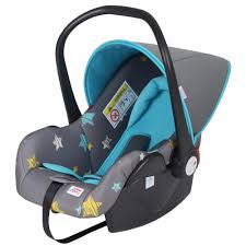 sweet cherry lb oxford carrier carseat  lazada malaysia