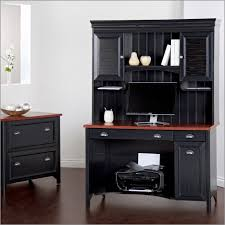 walmart home office desk. office desk walmart perfect at home wood laptop table study m