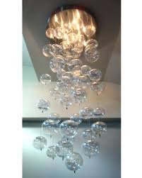 lovely glass bubble chandelier for glass bubble light chandelier 0046450 bubble chandelier plans 11 glass bubble