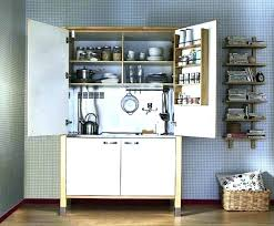 ikea home office ideas small home office. Small Room Designer Interior Software Home Office Ideas Creative Furniture  Design Study Choice Gallery Ikea Shared