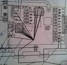 fleetwood bounder wiring diagram schematics and wiring diagrams 1994 fleetwood southwind battery wiring diagrams i have a 1998 fleetwood bounder built on the ford