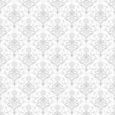carpet pattern texture. Vector Damask Seamless Pattern Background. Classical Luxury Old Fashioned Ornament, Royal Victorian Carpet Texture
