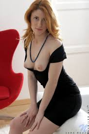 Showing Porn Images for Cute ginger russian porn www.handy porn