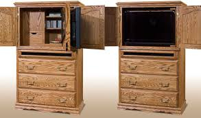 entertainment chest for bedroom. Brilliant For Home Architecture Enthralling Entertainment Chest For Bedroom In Furniture  Archives Page 2 Of 5 Traditions To T