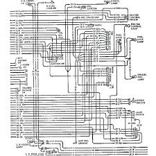 1969 chevelle wiring diagram fharates info chevelle wiring diagram 1972 1969 chevelle wiring diagram together with wiring diagram 1969 chevelle horn relay wiring diagram