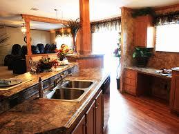 Gallery Of Modular Homes San Antonio Beautiful Amazing Single Wide 2  Bedroom Trailer 8 Double Wide Mobile Home 2