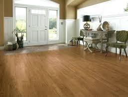 armstrong luxury vinyl plank reviews flooring floor