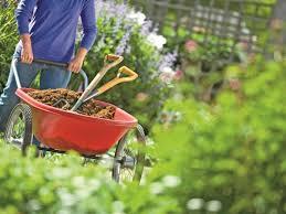 Google Garden Design Stunning Garden Tools List Tools For Gardening HGTV