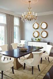 Dinning Furniture Stores Near Me Discount Furniture line