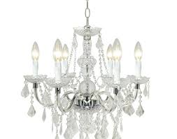 home depot crystal chandelier minimalist home depot crystal chandelier astonishing exquisite cleaner of home depot mini