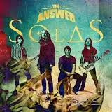 The <b>Answer</b>: <b>Raise A</b> Little Hell (Deluxe Version) - Music on Google ...
