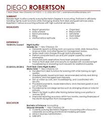 Salary History In Resumes 15 Salary History Resumes Profesional Resume