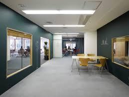 corporate office design ideas. Modren Ideas Zappallas Corporate Headquarters By Suppose Design Office Spoon With Ideas I