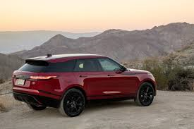 2018 land rover velar review. perfect 2018 03landroverrangerovervelar20182018 inside 2018 land rover velar review r